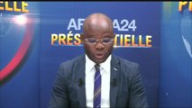 DÉBAT SPÉCIAL PRÉSIDENTIELLE 2018 - Cameroun: Crise anglophone comment en sortir ? (1/3)