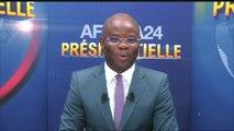DÉBAT SPÉCIAL PRÉSIDENTIELLE 2018 - Cameroun: Sécurité et lutte contre le terrorisme (2/3)