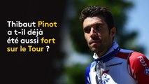 Tour de France : le point sur les Français