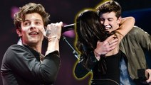 Shawn Mendes Opens Up About Love Amid Camila Cabello Dating Reports