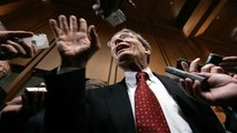 Bud Selig Adamantly Defends MLB's Response During the Steroid Era