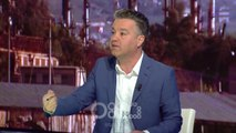 RTV Ora - Tarifa mbi naftën, Bozdo Ka lobime të forta nga grupet e interesit të biznesit