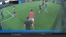 Equipe 1 Vs Equipe 2 - 11/07/19 17:58 - Loisir Bezons (LeFive) - Bezons (LeFive) Soccer Park