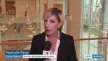 France Télécom : dernier jour du procès