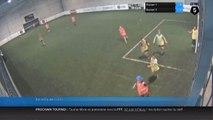 Equipe 1 Vs Equipe 2 - 11/07/19 15:54 - Orleans Ingré (LeFive) Soccer Park