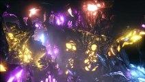 ARK: Survival Evolved - Trailer mappa Valguero