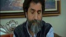 mosalsal samhini 1742 1724 complete 2M مسلسل سامحيني الحلقة 1742 كاملة