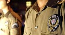 Son Dakika! Şırnak'ta terör örgütü PKK'dan hain saldırı! 3 bekçi yaralandı