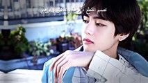 أجمل أغنية أجنبية حماسية Swim مترجمة • jungkook • Yoongi • Taehyung ♥