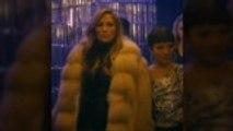 'Hustlers' Release Steamy Teasers Featuring Cardi B, J Lo & Lizzo | Billboard News