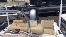 2019 NauticStar 195 NauticBay for Sale at MarineMax Fort Walton Beach