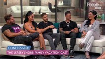 'Jersey Shore's Vinny Guadagnino Jokes Sleeping with Angelina Was His 'Proudest Moment'