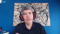 Programa Câmbio - entrevista com Igino Zucchi