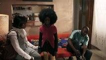Soko Sonko Trailer