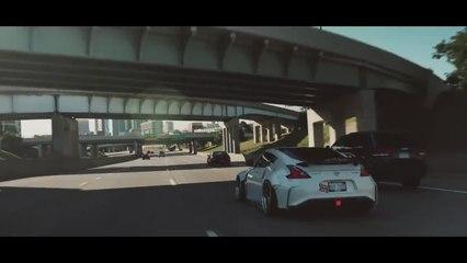 CarbonSignal Automotive