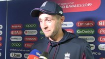 We hope to have the whole nation behind us - Woakes