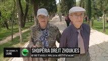 Edicioni Informativ, 12 Korrik 2019, Ora 00:00 - Top Channel Albania - News - Lajme