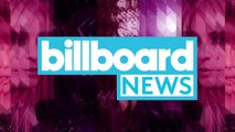 Rihanna Says She's Still Hard At Work on Upcoming Reggae Album | Billboard News