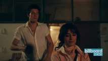"Shawn Mendes and Camila Cabello's Collaborative Single ""Señorita"" Is Here 