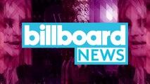 Taylor Swift Shows Support to LGBTQ Community at Wango Tango   Billboard News