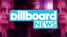 Drake Says He's Working On His Next Album | Billboard News