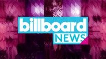 Hailey Bieber Trademarks 'Bieber Beauty' For Beauty and Cosmetics Line | Billboard News