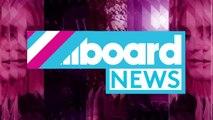 Miley Cyrus Teases Upcoming Album With 'Hannah Montana' Throwback | Billboard News