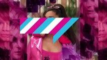 Ariana Grande to Launch 'Thank U, Next' Beauty Line | Billboard News