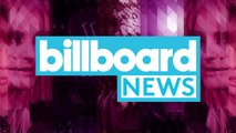 Fan-Created BTS Database 'Armypedia' to Launch Monday | Billboard News