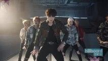BTS Win Big at 16th Korean Music Awards