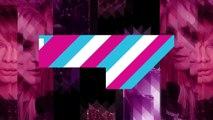 Zedd & Katy Perry Search For AI Love In Sci-Fi '365' Video