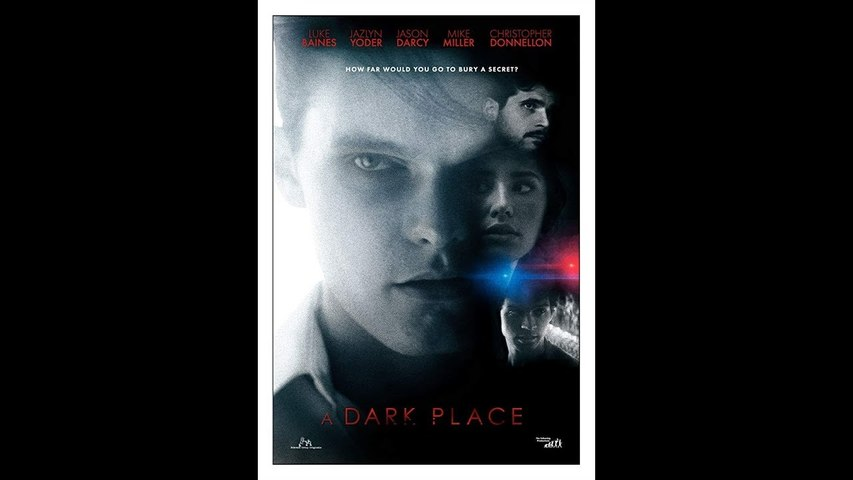 A Dark Place - Trailer German Deutsch -2019 stream