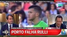 Liga D'Ouro CMTV - 11 Julho 2019 (1ª Parte)