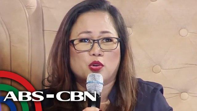 Direk Cathy Garcia-Molina, sisimulang i-shoot ang pelikula nina Piolo at Claudine sa Setyembre | UKG
