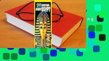 Full version  Everything Ancient Egypt (National Geographic Kids) Complete