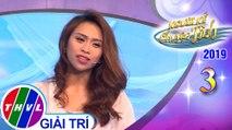 THVL | Người kể chuyện tình Mùa 3 - Tập 3[2]: Tình - Trương Diễm