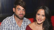 Jenelle Evans Made Up Story About Husband Killing Dog For Publicity, Police Say