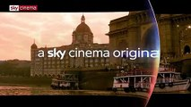Hotel Mumbai - Trailer