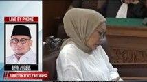 Gerindra: Kami Korban Hoaks Ratna Sarumpaet