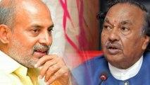 ಕರ್ನಾಟಕ ರಾಜಕೀಯಕ್ಕೆ ಹೊಸ ತಿರುವು | ಎಚ್ ಡಿ ಕುಮಾರಸ್ವಾಮಿ ಸ್ಪಷ್ಟನೆ | H D Kumaraswamy
