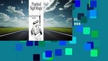 Mnemonic & Digital Sigil Magic on your T V  to Brainwash YOU