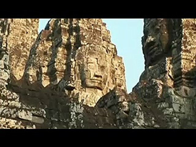 Ancient Aliens Season 14 Episode 7 (S014,E07) - Video Dailymotion