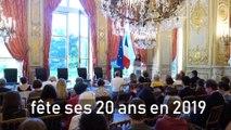 Délégation aux droits des femmes - 20 ans d'engagements - Vidéo de présentation - Jeudi 11 juillet 2019
