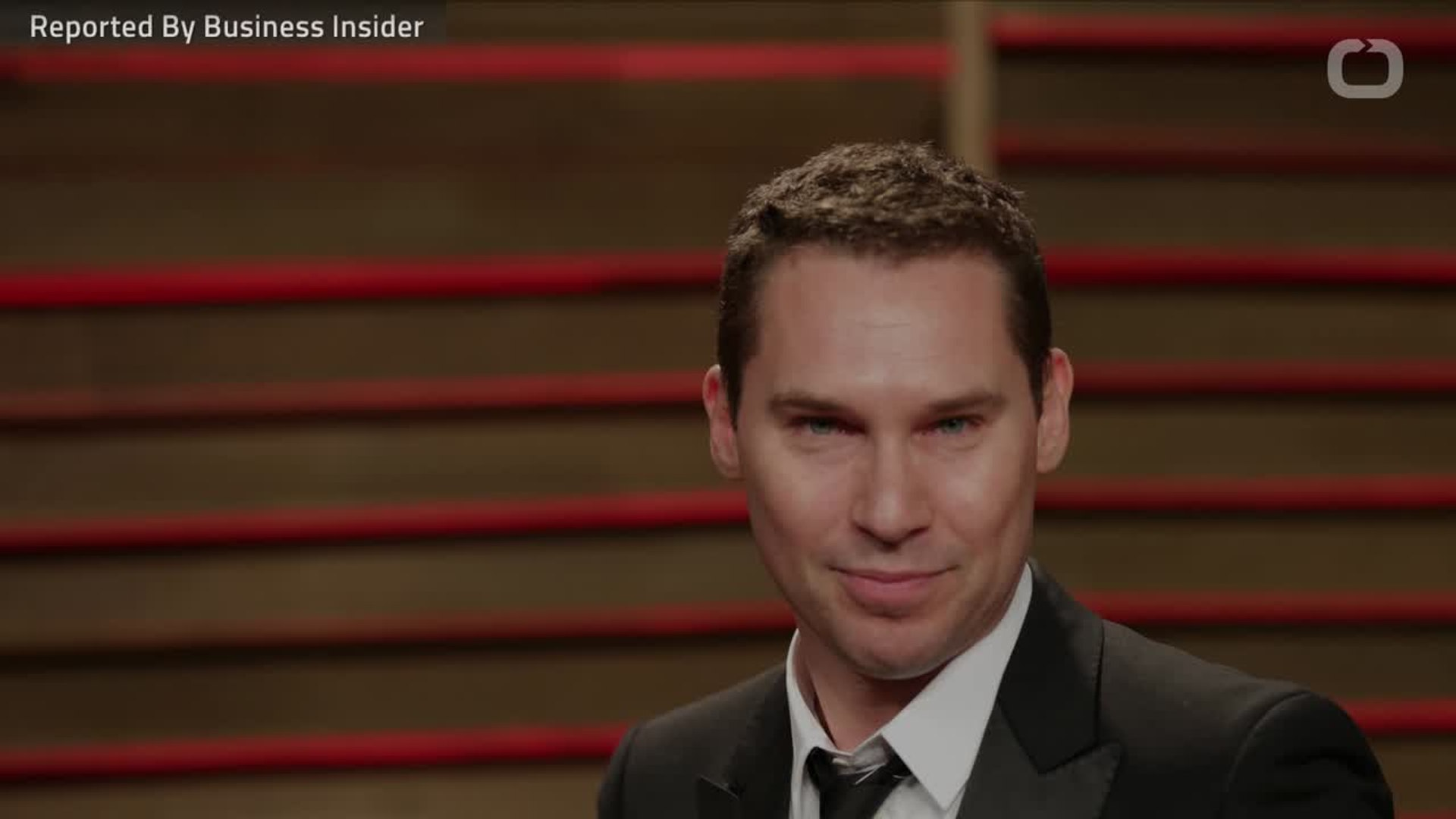 'Red Sonja' Talks About Sex Assault Allegations Against Bryan Singer