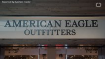 Which Store Is Better For Teens: American Eagle Or Abercrombie?