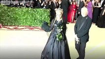 Madonna Depicts Gun Violence In 'God Control' Video
