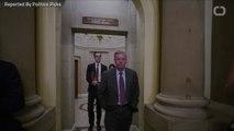 GOP Senator Warns: Do Not Underestimate Biden