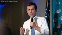 South Bend, Indiana Mayor Pete Buttigieg Faces Hometown Fallout After Fatal Police Shooting