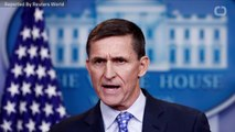 Michael Flynn Will Appear In Court With A New Lawyer