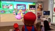 Nintendo Switch 'Pokemon: Let's Go' Bundles Back In Stock